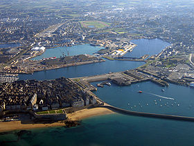 280px-IMG_2935_StMalo