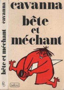 -Bete-et-mechant-